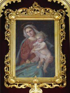 obraz-Maryja