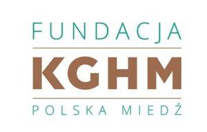 kghm_fundacja_box