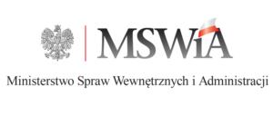 mswia-logotyp