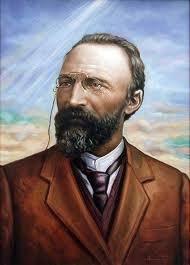 Bł. Bartolo Longo (1841-1926)